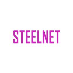 SteelNet