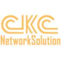 CKC NetworkSolution