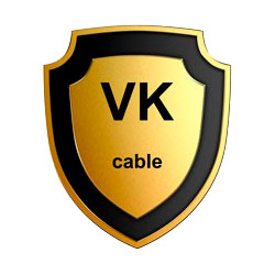 VKcable