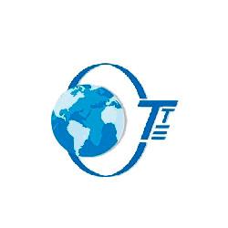 Серия Telecom