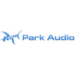 Парк Аудио II