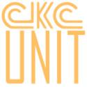 CKC UNIT