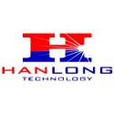 Hanlong