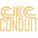 CKC CONDUIT