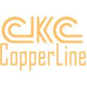 CKC CopperLine