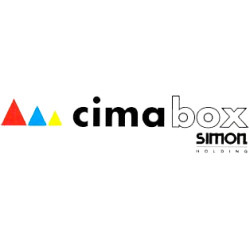 simon-cimabox