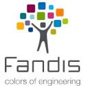 Fandis