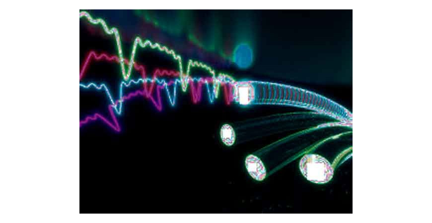 Технические параметры в выборе оптического кабеля